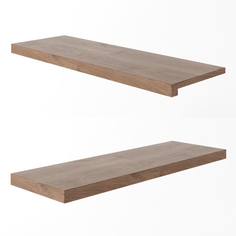 Продажа мебельный щит из массива дуба Мебельный щит